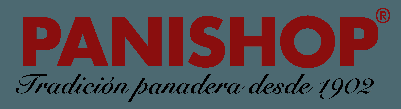 Panishop